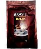 Кофе Brasil DeLux (растворимый) 75 г.