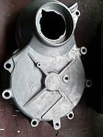 Крышка двигателя ГАЗ, УАЗ (421) 100 л.с.