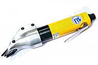 Пневмоножницы металлические SUMAKE ST-6620 2 200 рез/мин