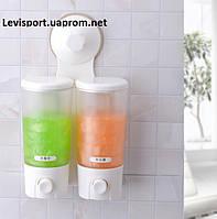 Дозатор для жидкого мыла  Soap Dispenser