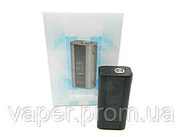 Бокс Мод Joyetech Cuboid Mini TC 80W ,  2400mAh, температурный контроль, черный