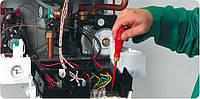Ремонт, техническое и сервисное обслуживание котлов, котельных