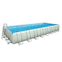 Каркасный бассейн Intex 28376
