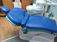 Матрас ортопедический на стоматологическое кресло
