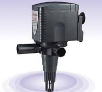 Xilong (Силонг) Фильтр XL-070 (шланг для слива) 12W 1000л-ч Голова