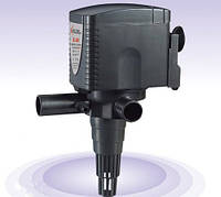 Xilong (Силонг) Фильтр XL-170 (шланг для слива) 20W 1300л-ч Голова