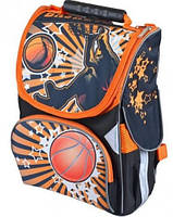 Рюкзак Баскетбол