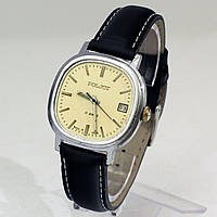 Poljot часы СССР