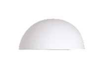 Потолочный светильник Rabalux 5101 Плафон Rabalux 4138 Beth
