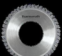 Пильный диск для нержавеющих труб 140x 1,8x 62mm, 46 WZ для труборезов GF, Orbitalum, Exact