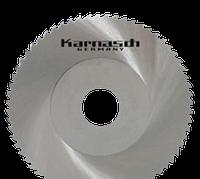 Фреза для орбитального трубореза ORBIRALUM D=75x2,0x16 mm, 32 Zähne, BW (Германия)