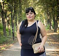 Майка женская, фото 1