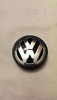 Колпачок Volkswagen 69х58мм