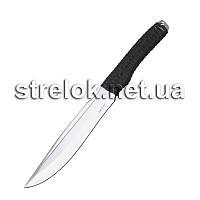 Нож метательный NM 10816