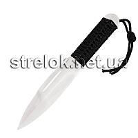 Нож метательный NM 17 R