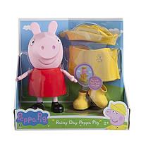 Большая фигурка Свинка Пеппа , фото 1