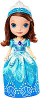 Кукла принцесса София Disney Sofia the First , фото 1