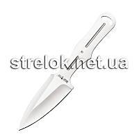 Нож метательный NM 2434