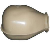 Мембрана для гидроаккумулятора Насосы Плюс Оборудование 24L (NR)