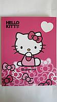 Дневник школьный Kite интегральный