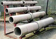 Азбестоцементні труби