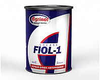 Смазка Фиол-1 банка 0,8кг
