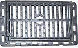 Ливневая канализация, фото 4
