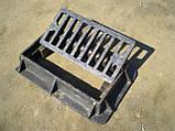 Ливневая канализация, фото 5