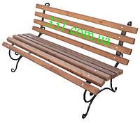 Мебель для отдыха, фото 1