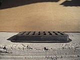 Решетка пластмассовая , фото 2