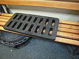 Решетка пластмассовая , фото 4