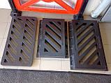 Решетка пластмассовая , фото 5