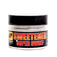 Sweetener Super Sweet 50гр подсластитель CC Baits