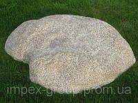 Декоративная крышка для канализационных люков Скала малая, фото 1