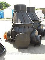Колодязь РЕ KL-660