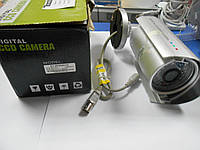 Аудіо та відіо техніка -> Відеокамери -> Інше