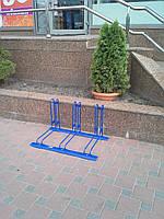 Стоянок для велосипедов 2.11 (3)