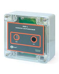 Sonel GUD-1 Генератор ультразвуковой - «IPS» — контрольно измерительные приборы: газоанализаторы, тепловизоры, мультиметры, осциллографы в Одессе