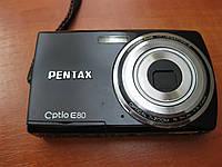 Аудіо та відіо техніка -> Фотоаппарати -> фотоапарати без зарядного -> Фотоапарати -> Pentax -> 10-1