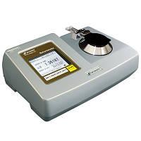 Цифровий рефрактометр RX-5000