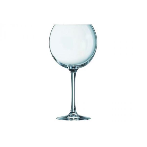 "Бокал винный ""Cabernet Ballon"" (580 мл)"
