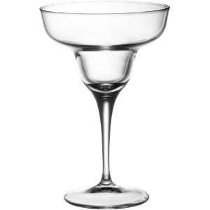 """Бокал для коктейля """"Маргарита"""" 270 мл, Arcoroc Франция"""