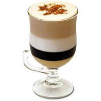 Бокал для Айриш-кофе (240 мл)