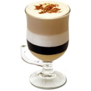 Бокал для ирландского кофе 240мл, Arcoroc , Франция