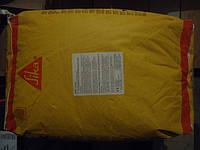 Sika®-Level - Высококачественная самовыравнивающая минеральная стяжка на цементной основе , 25 кг