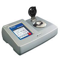 Автоматический цифровой рефрактометр RX-5000α