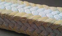 Набивка UrTex Н 2010 из углеродного волокна.