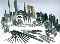 Металлорежущий инструмент. Магазин металлорежущего инструмента