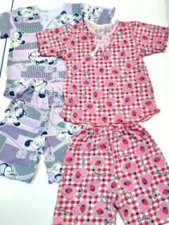 Пижама, фото 2