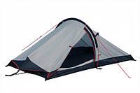Палатка High Peak Siskin 2-х местная Серый